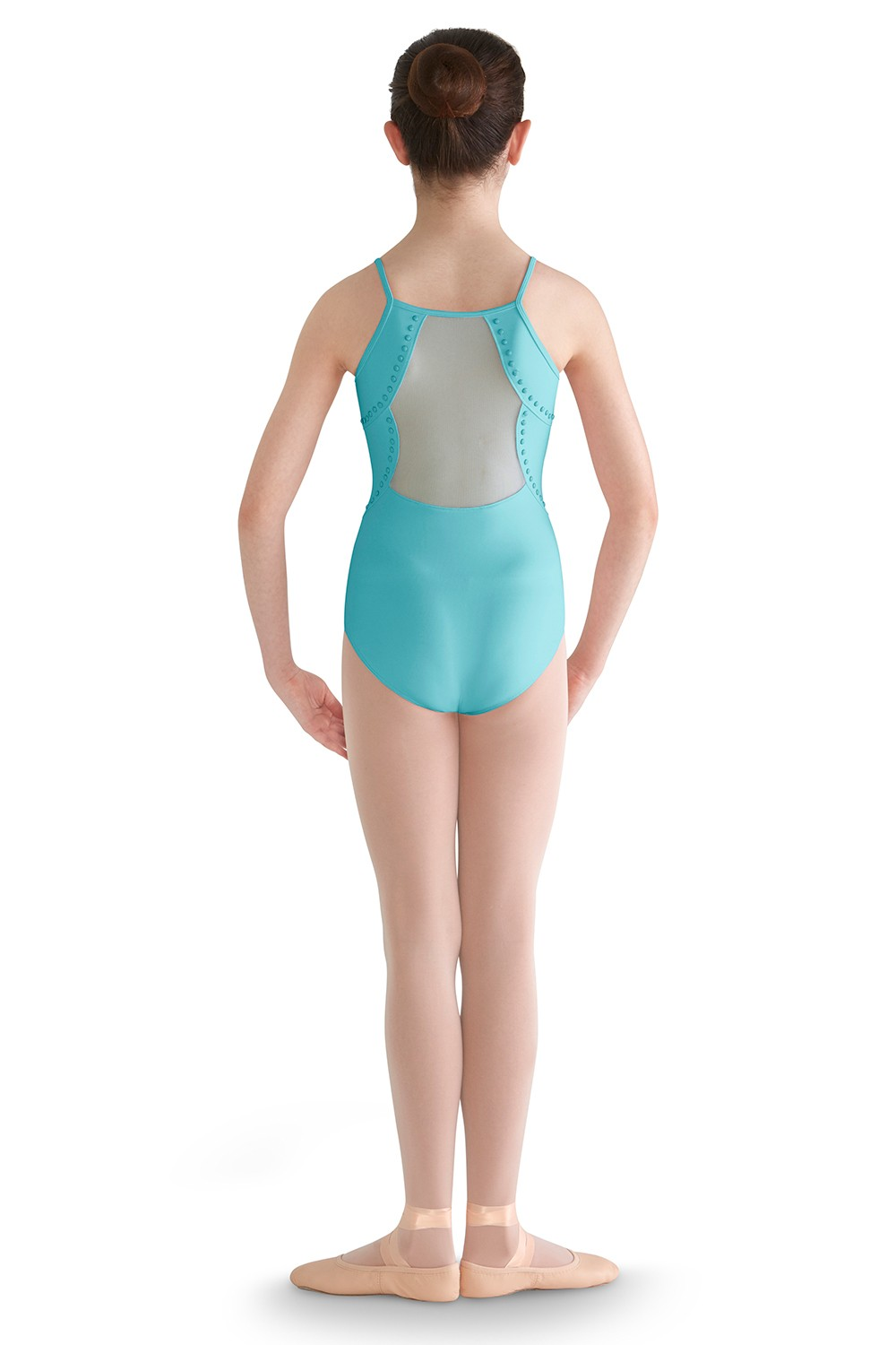 Trinetta Children's Dance Leotards