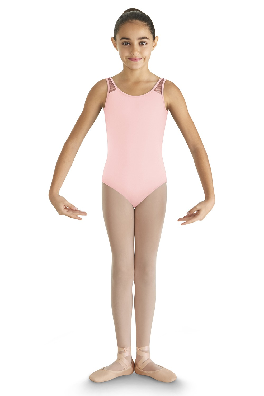 Aeon Children's Dance Leotards