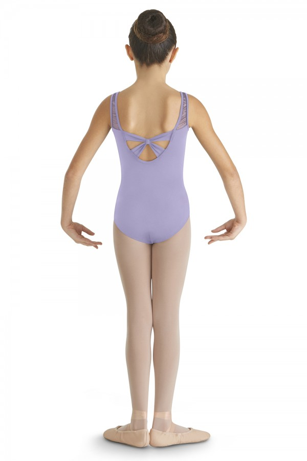 image - Aeon Children's Dance Leotards