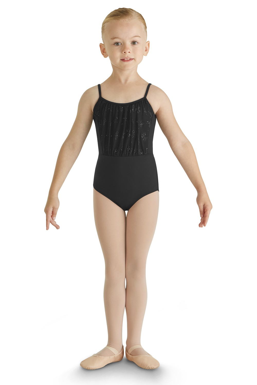 Cardea Children's Dance Leotards