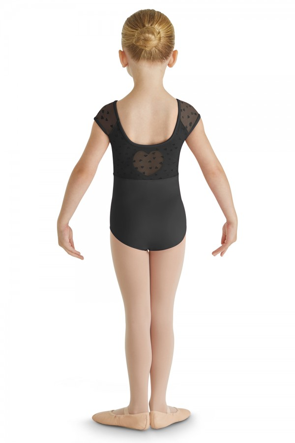 image - ANAPA Children's Dance Leotards