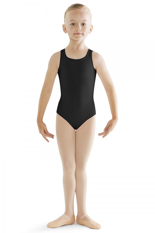 image - Sunlina Children's Dance Leotards