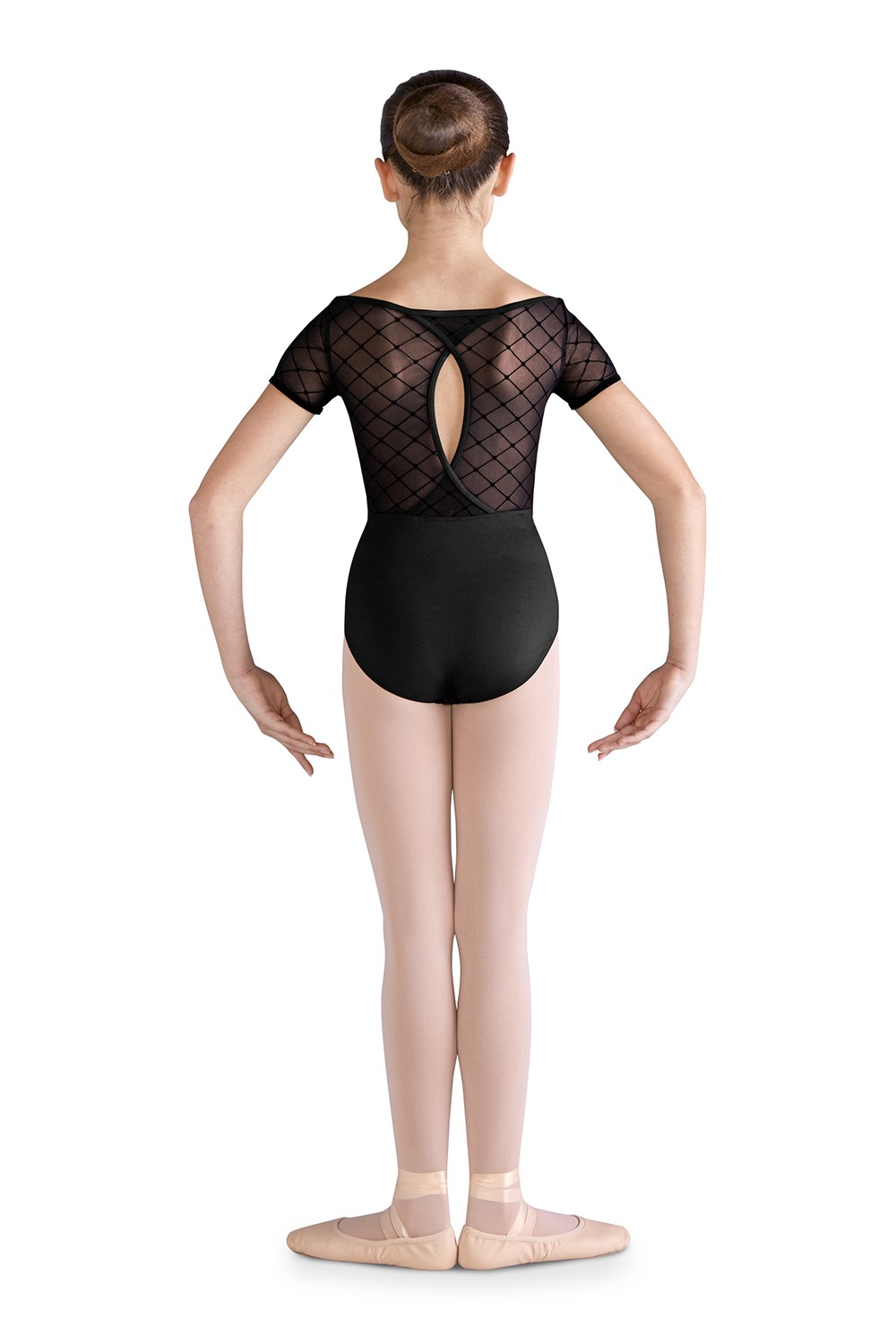 Paige Children's Dance Leotards