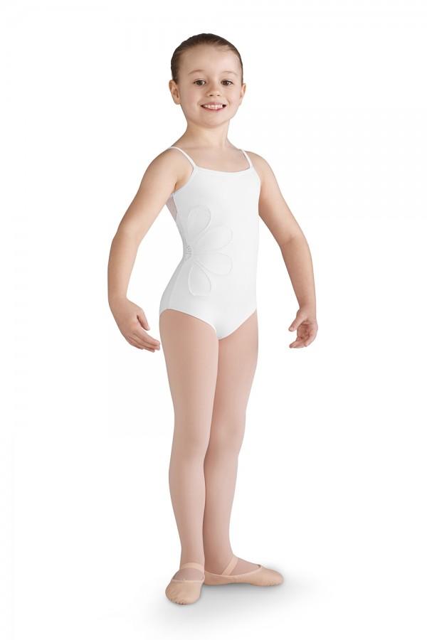 63eb35206 BLOCH CL9857 Children's Dance Leotards - BLOCH® US Store