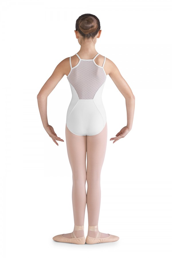 image - Abela Children's Dance Leotards