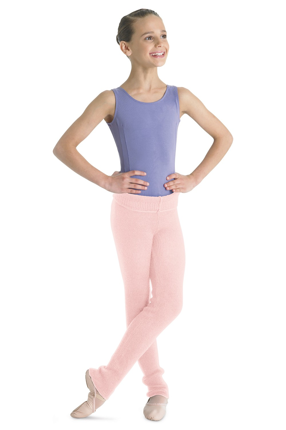 Rosie Children's Dance Pants