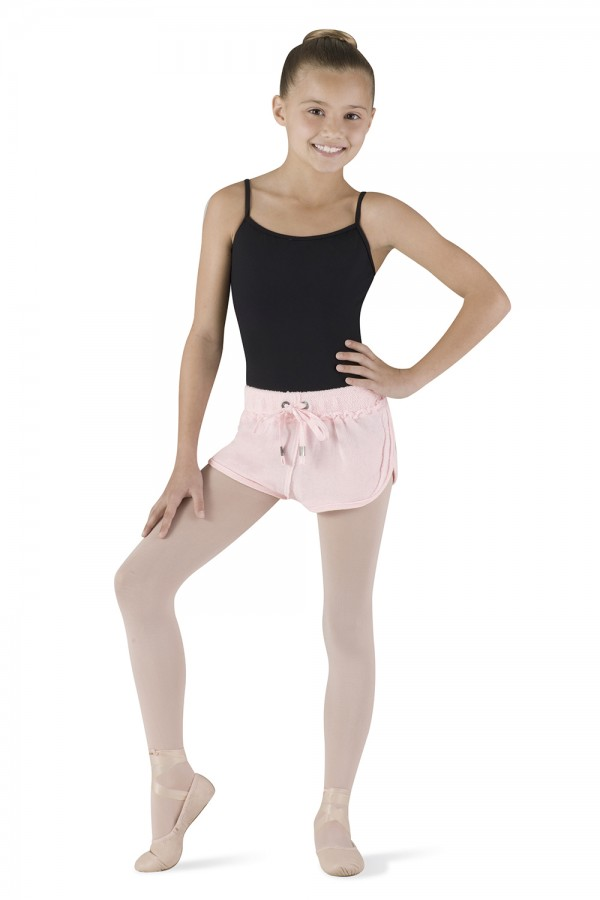 image - AINA Children's Dance Shorts