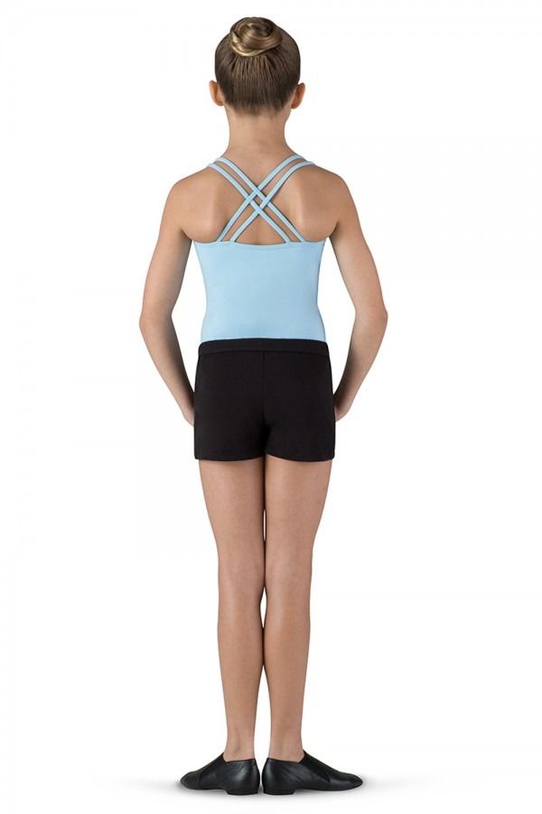 image - Arriere Children's Dance Shorts