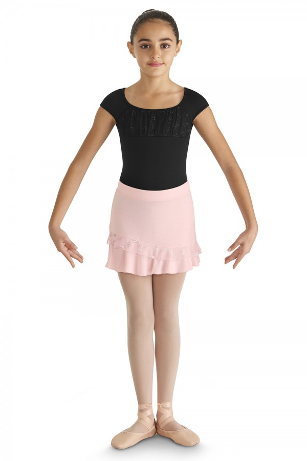 image - Gauri Children's Dance Skirts