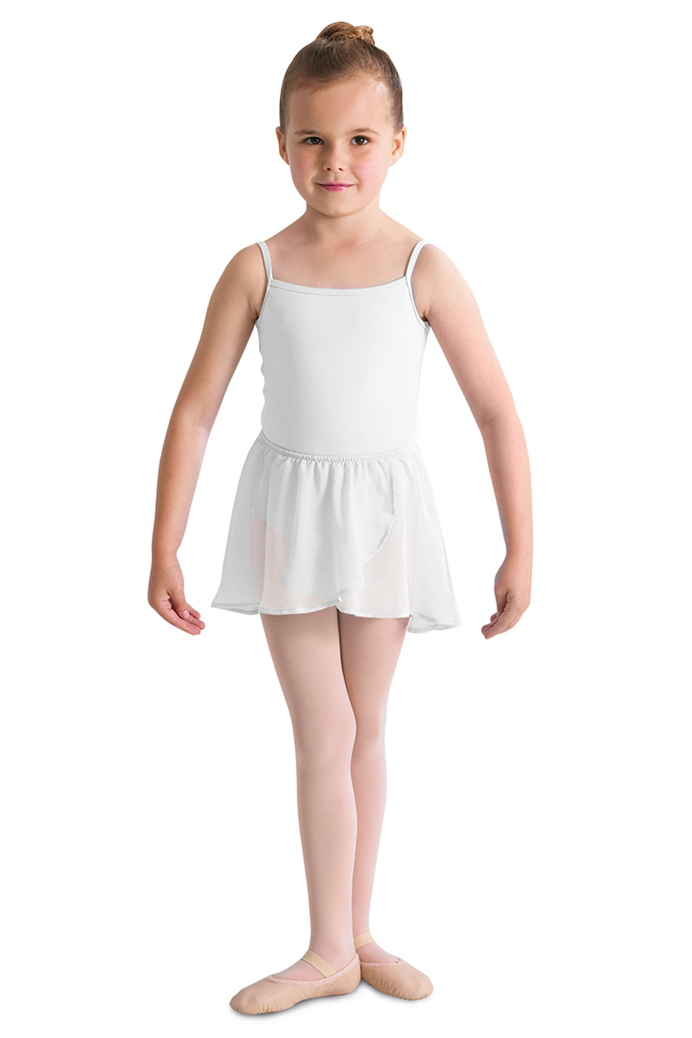 Barre Children's Dance Skirts