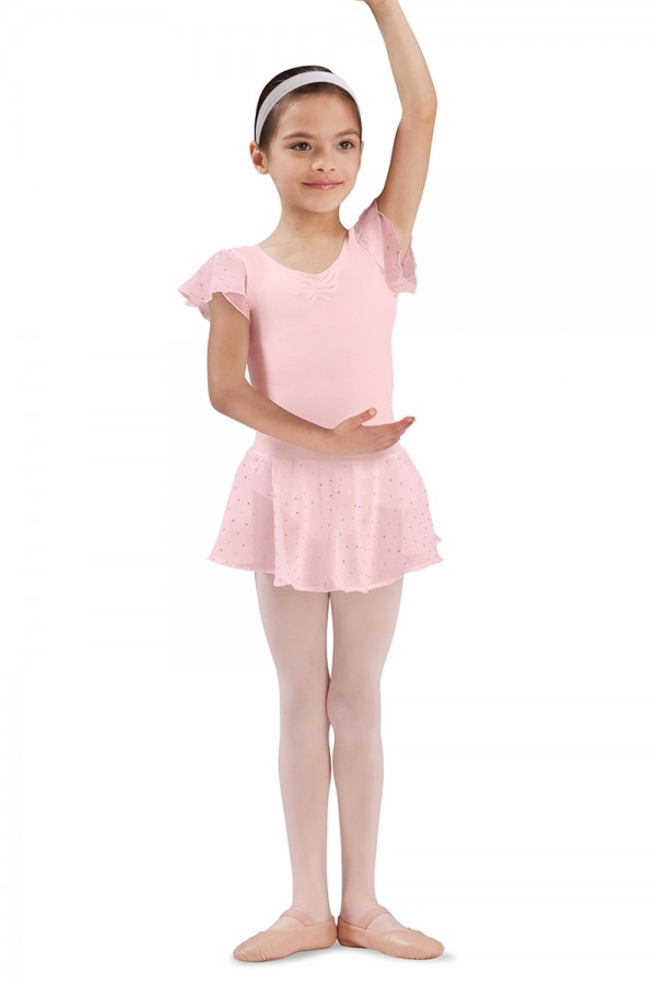 image - Olesia Children's Dance Skirts