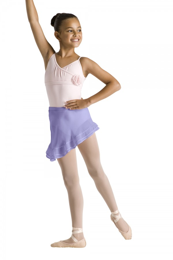image - Hondo Children's Dance Skirts