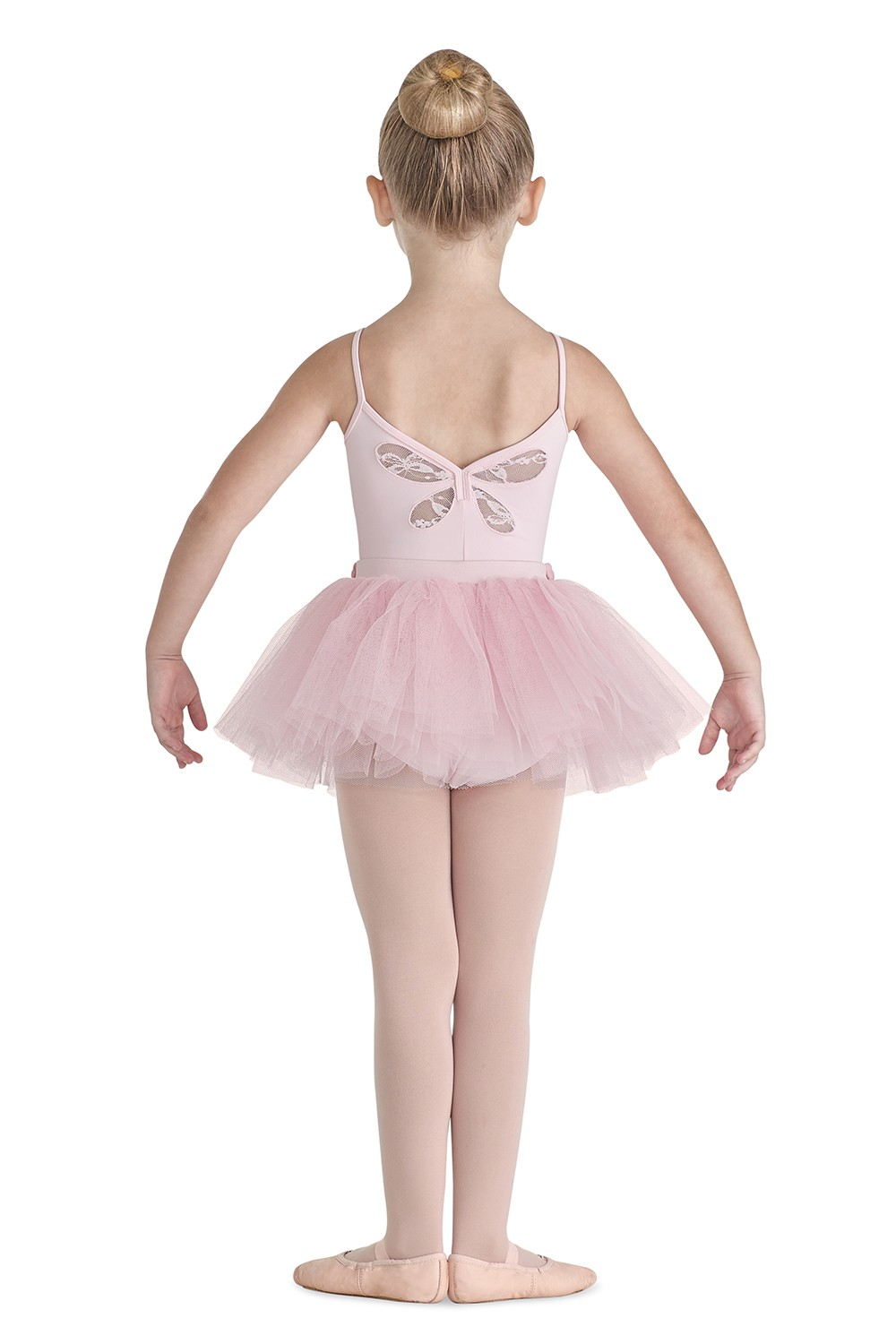 Bloch Tutu Skirt Children's Dance Skirts