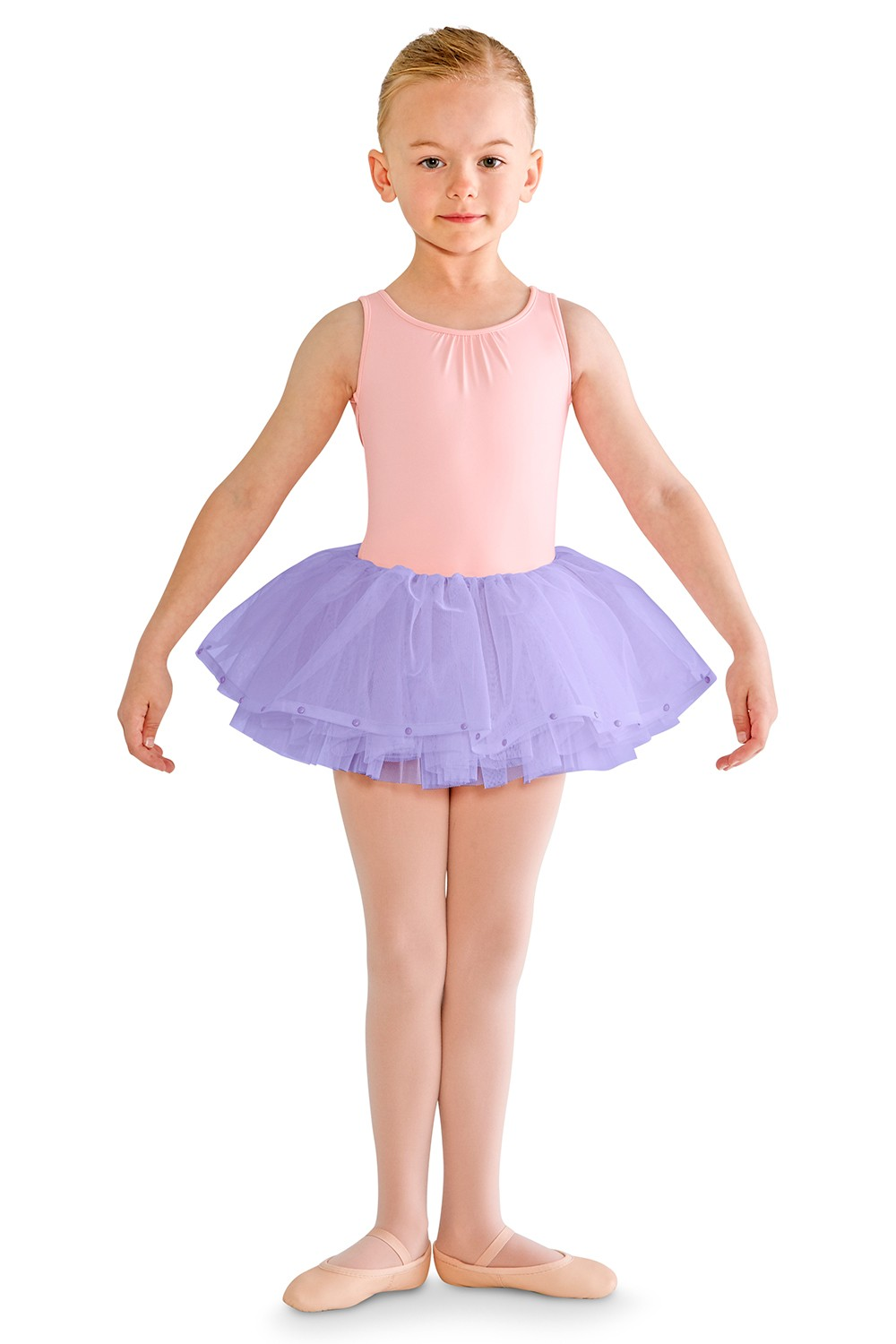 Perren Children's Dance Skirts