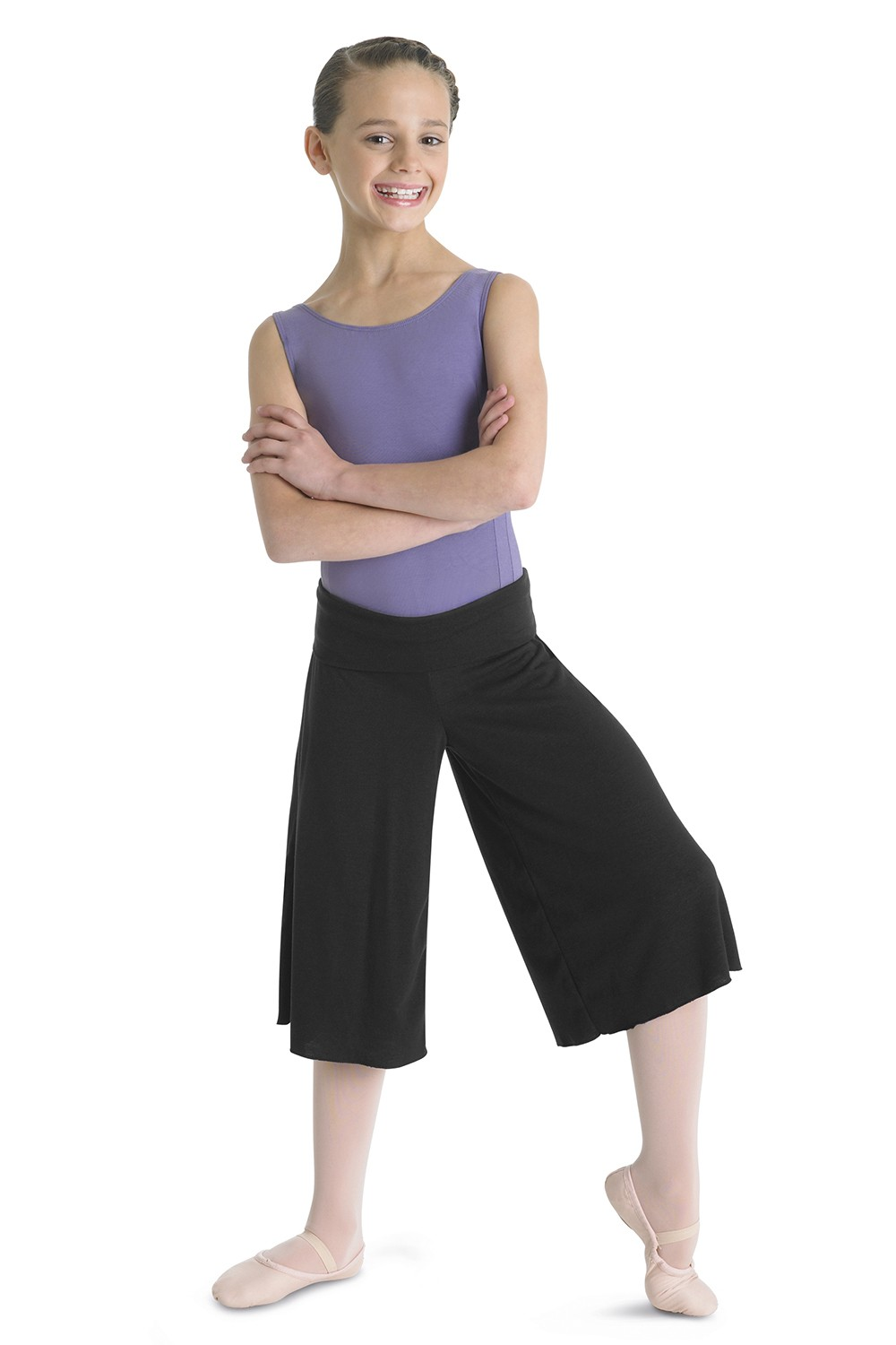 Children's Dance Pants