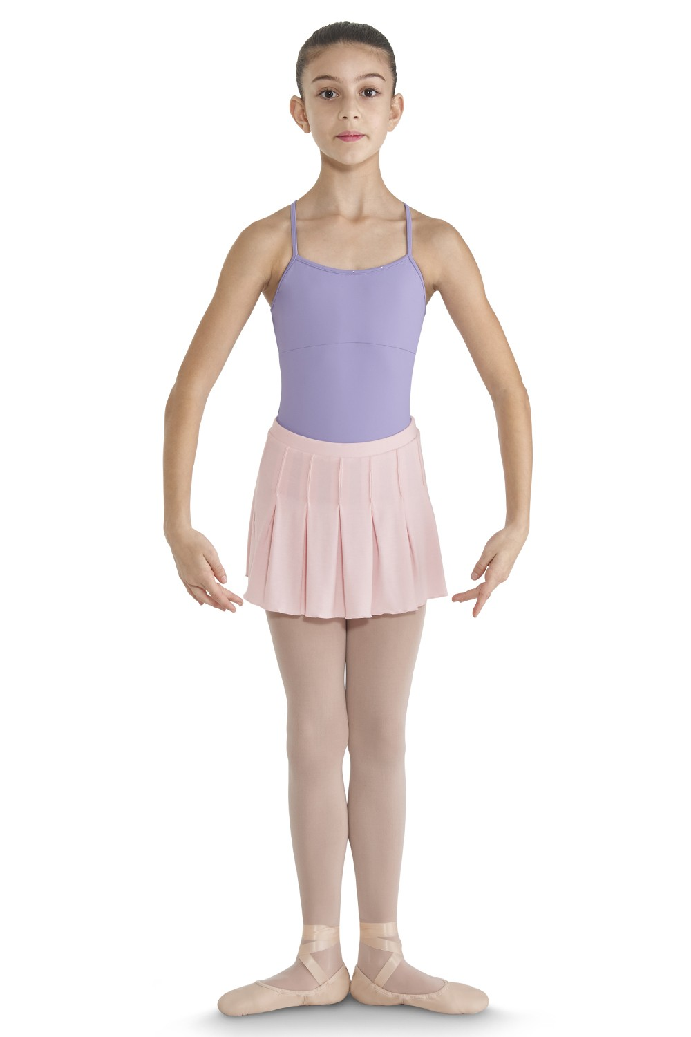 Children's Dance Skirts