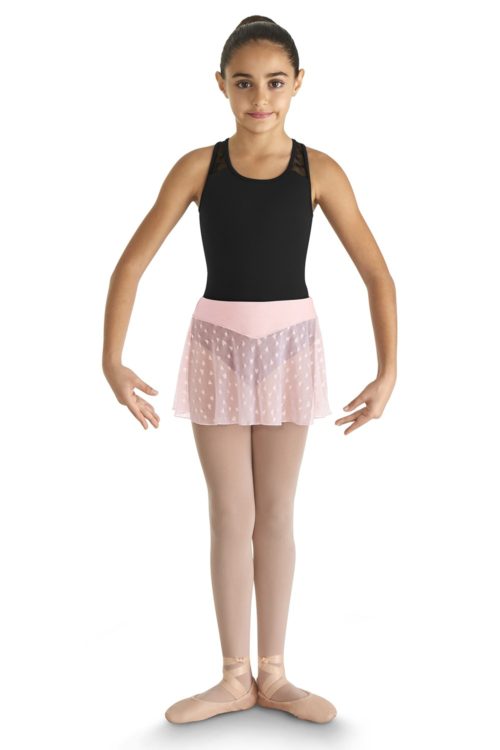 Durga Children's Dance Skirts