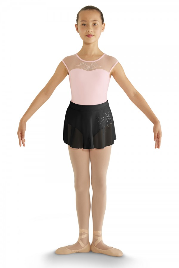 image - Epsilon Children's Dance Skirts