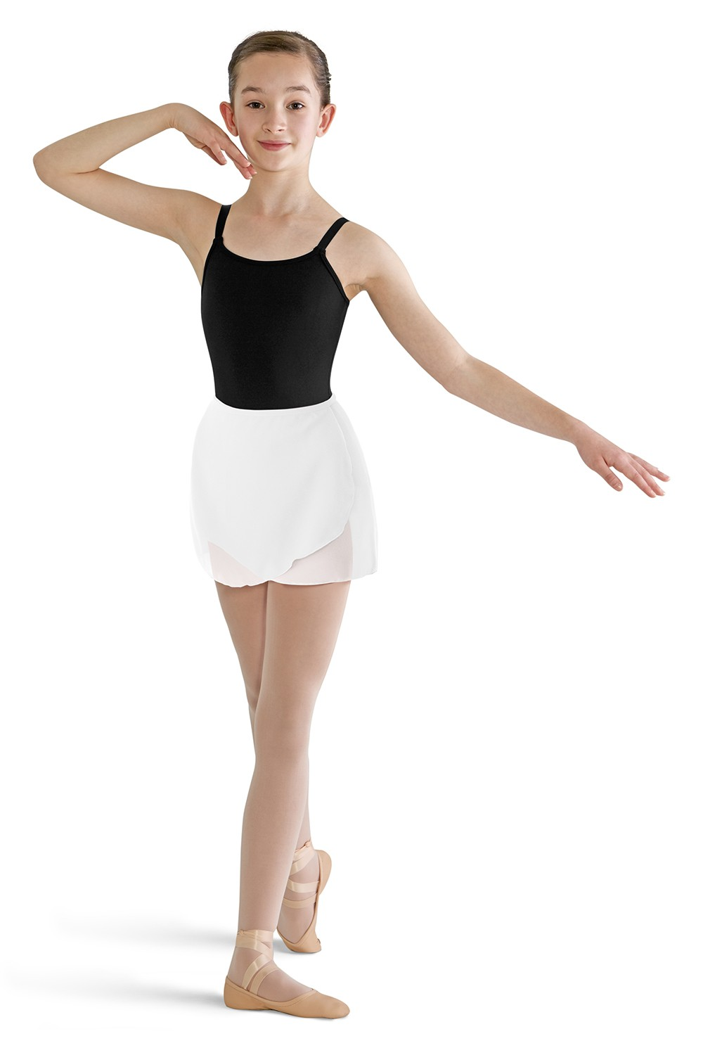 Sherary Children's Dance Skirts