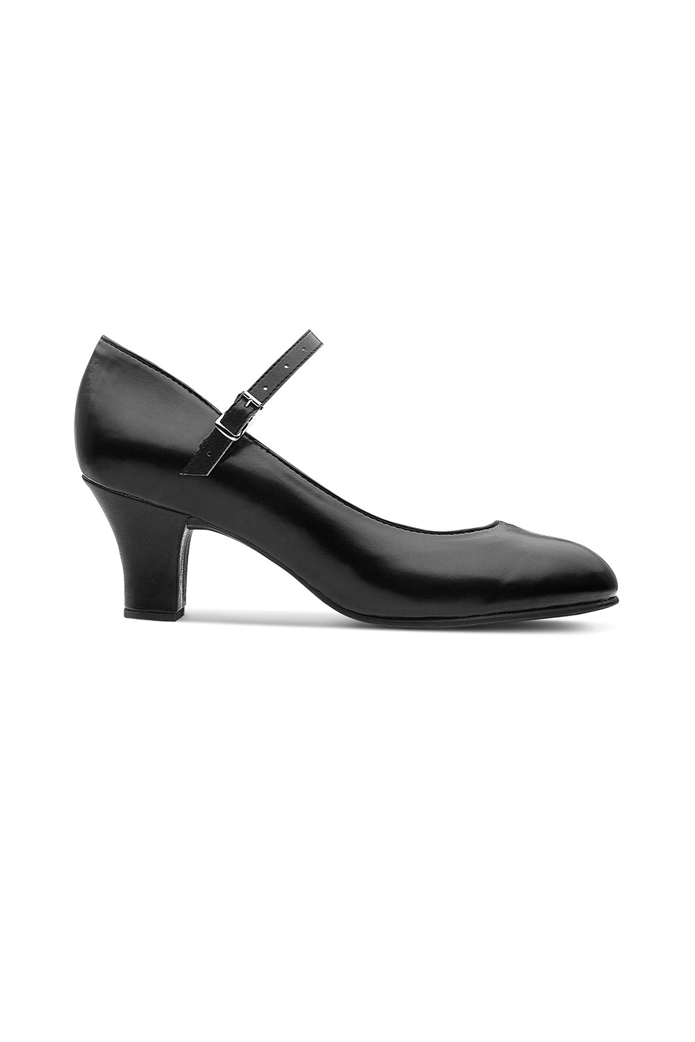 Dance Now Character Shoe Women's Character Shoes