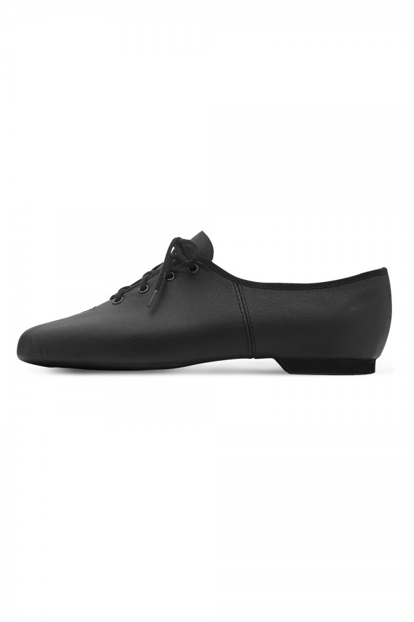 image - DANCE NOW S/S LEA JAZZ SHOE Girl's Jazz Shoes