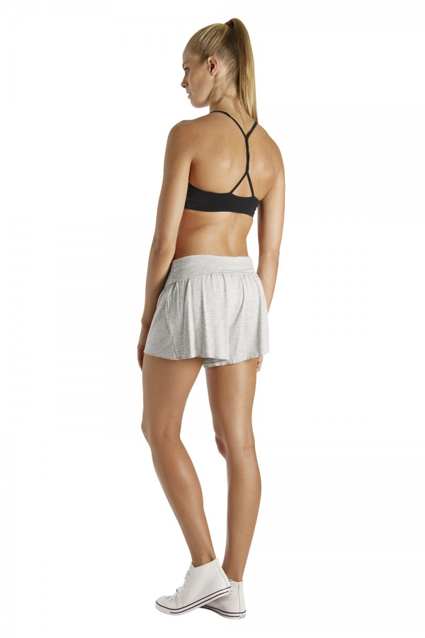 image - Wrap FT Flip Short Women's Bottoms