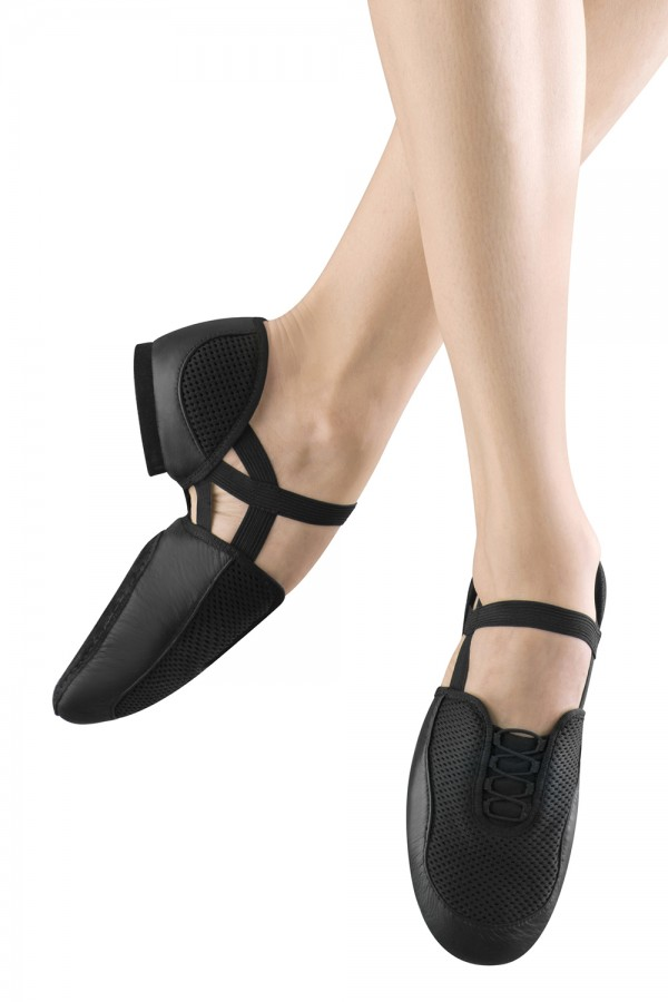 image - Elastosplit Jazz Women's Jazz Shoes