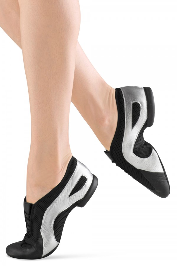image - Slipstream Slip On Women's Jazz Shoes