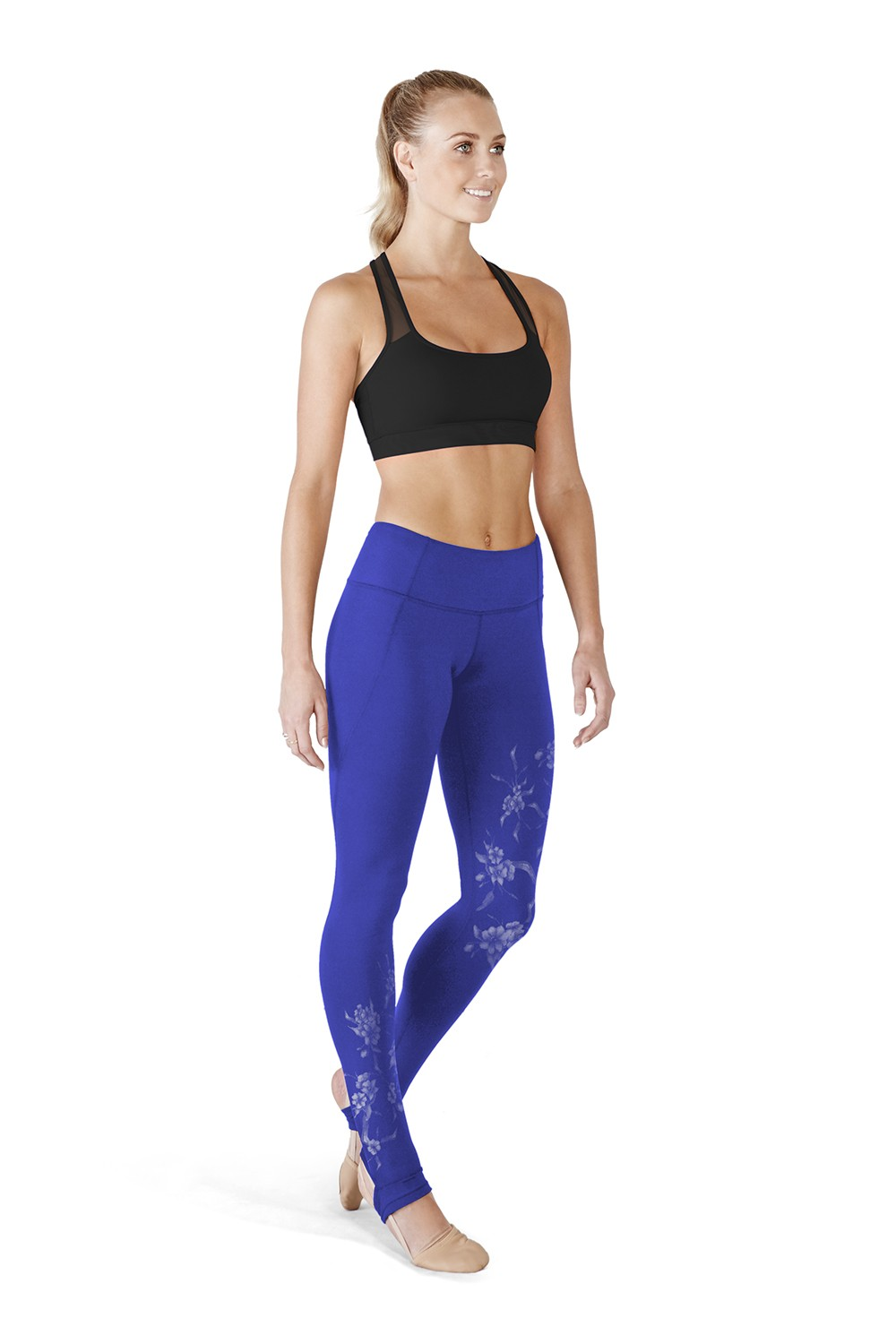 Velda Women's Bottoms