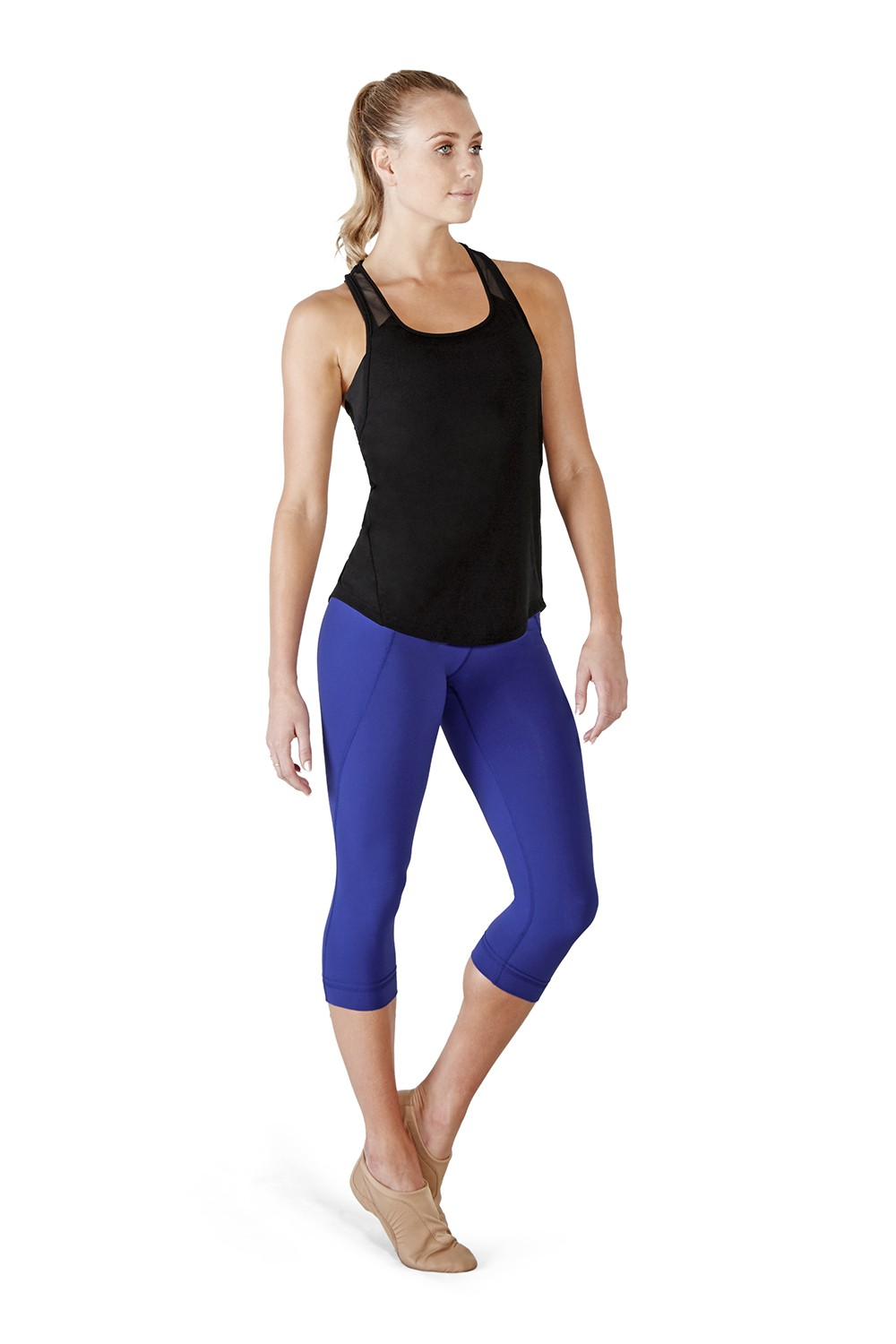 Kono Women's Bottoms