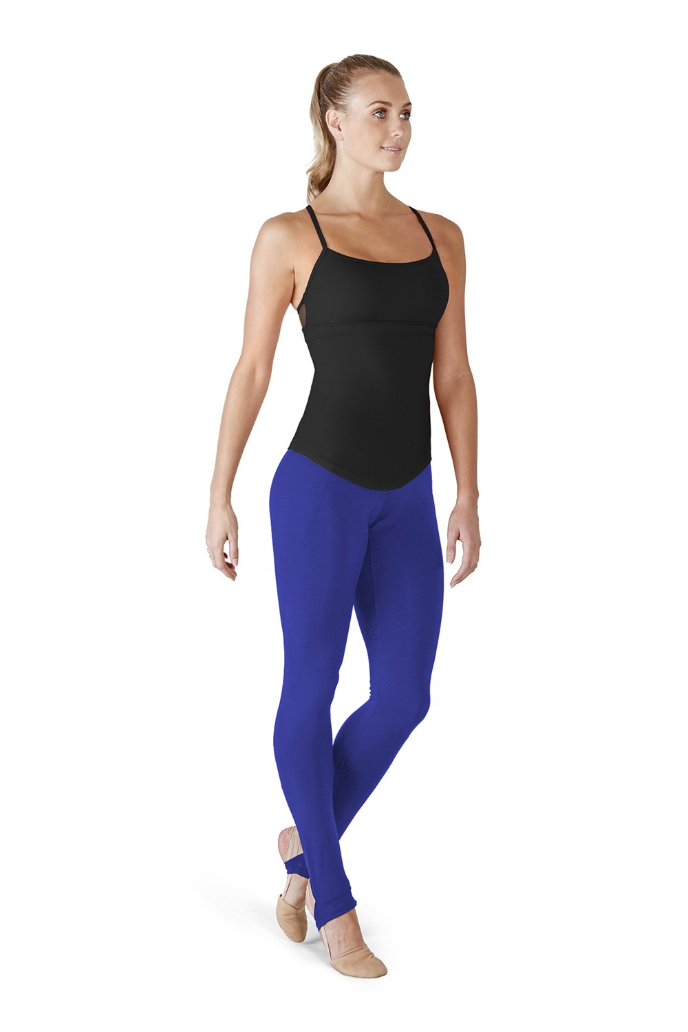 Sansa Women's Bottoms