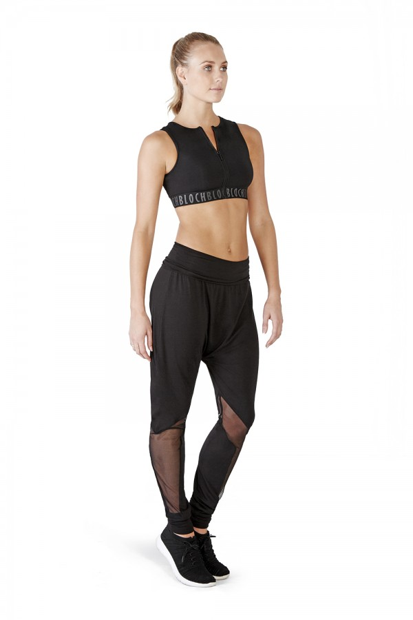 image - Elliot Women's Bottoms