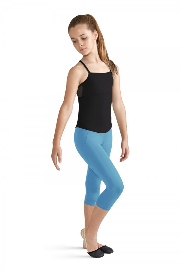 image - Oliana Children's Dance Pants