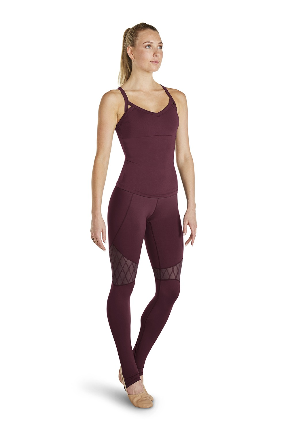 Maeva Women's Bottoms
