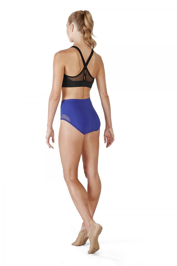 image - Annora Women's Bottoms