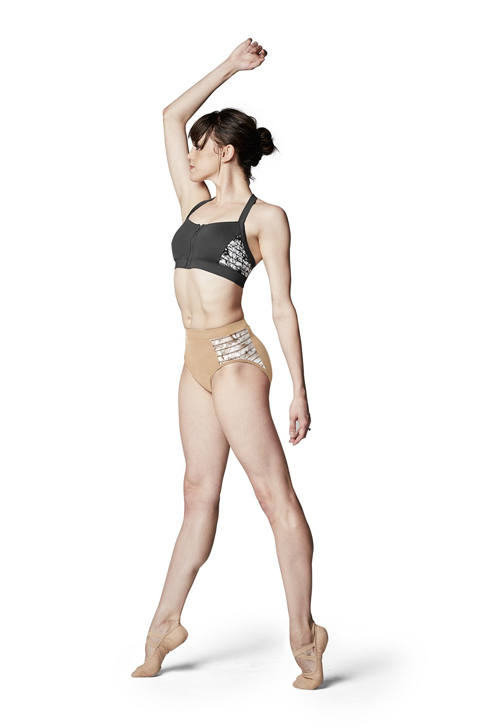 Sphynx Women's Bottoms