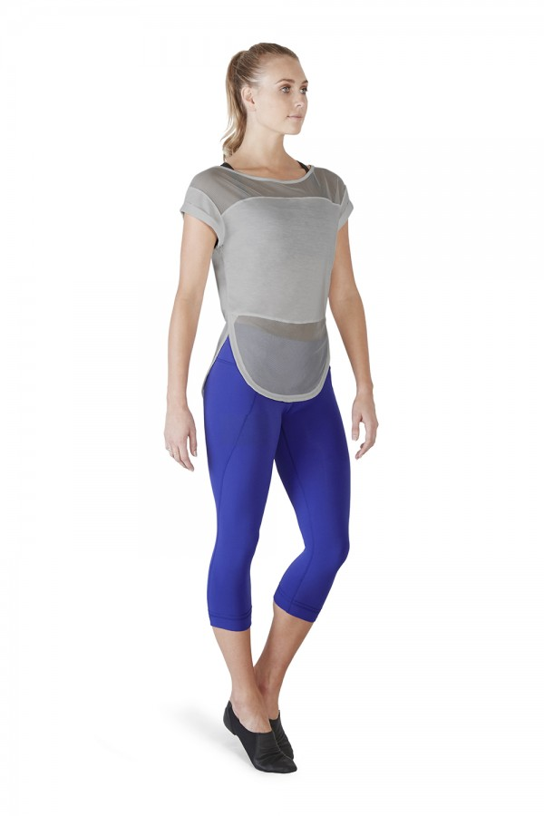 image - Ailey Women's Tops
