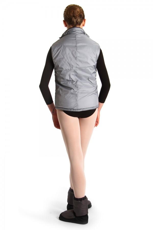 Bloch Im402 Women S Dance Warmups Bloch 174 Us Store