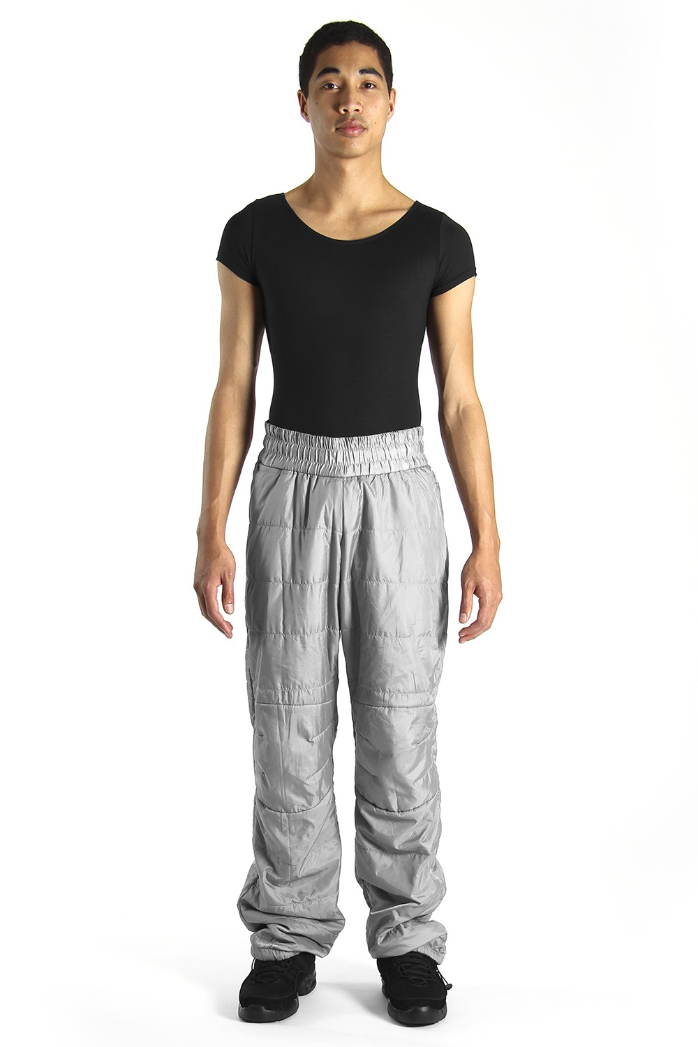 Men's Warm Up Pant Men's Dancewear