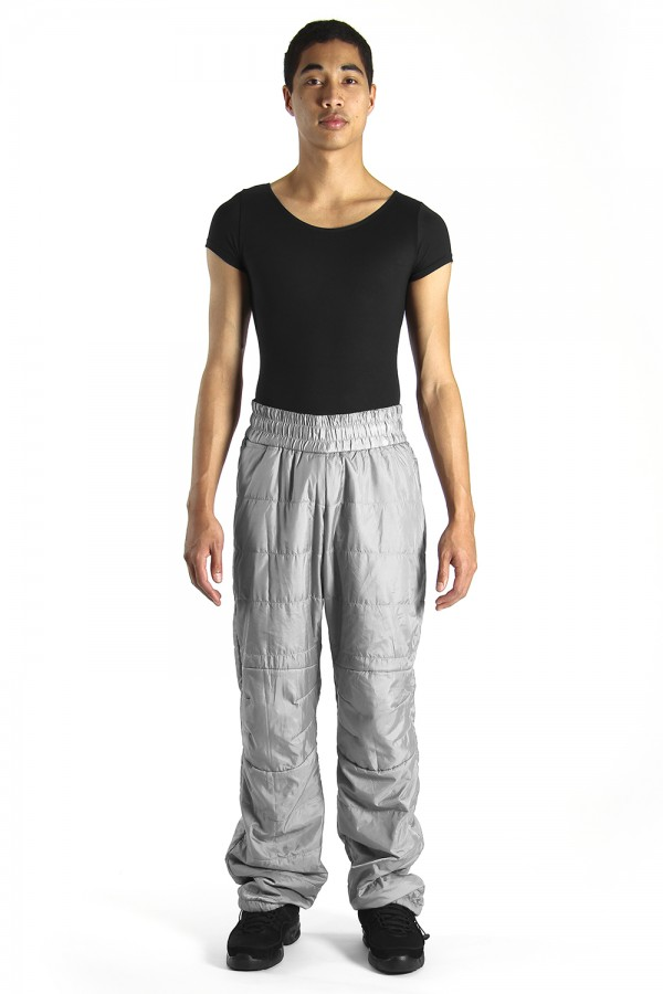 image - Men's Warm Up Pant Men's Dancewear