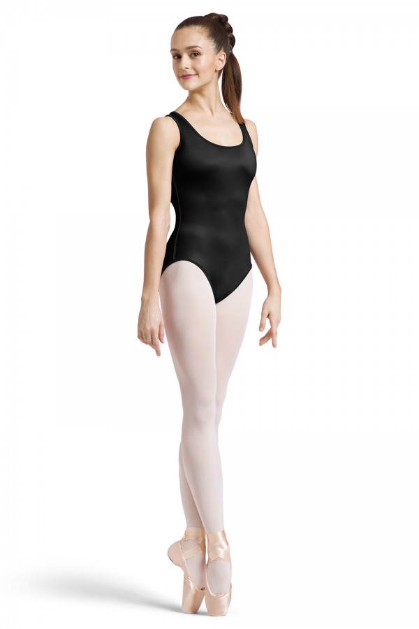 image - Taavi Women's Dance Leotards