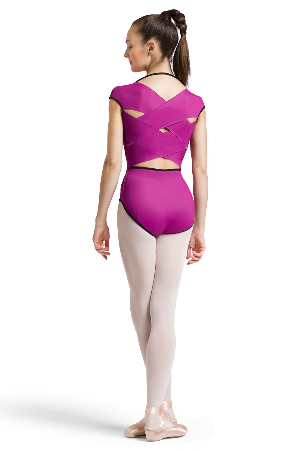 Daan   Women's Dance Leotards