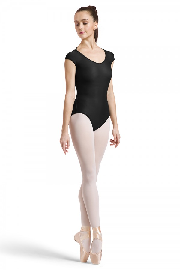 image - Daan   Women's Dance Leotards