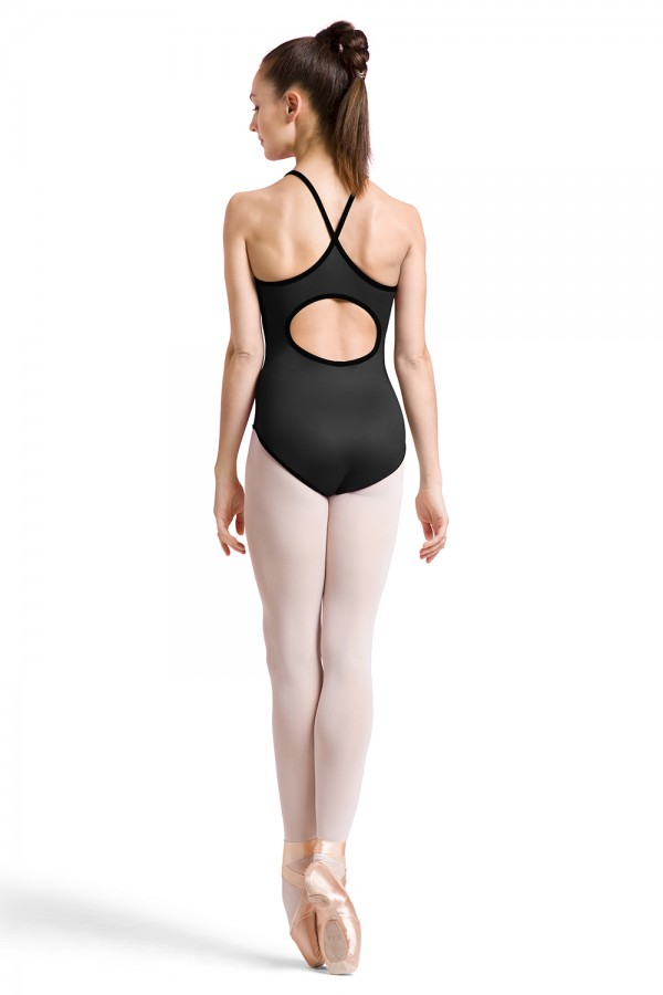 image - Afton   Women's Dance Leotards