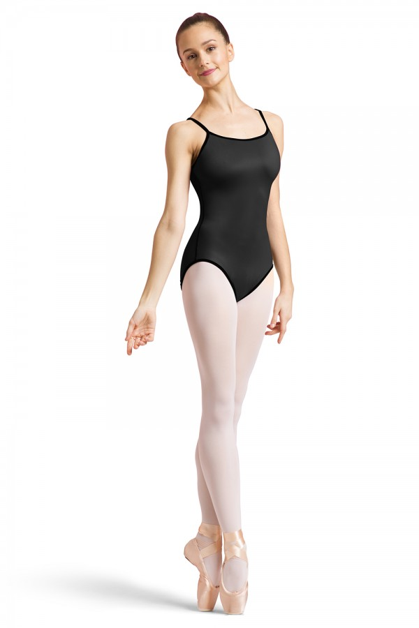 image - Sabella   Women's Dance Leotards