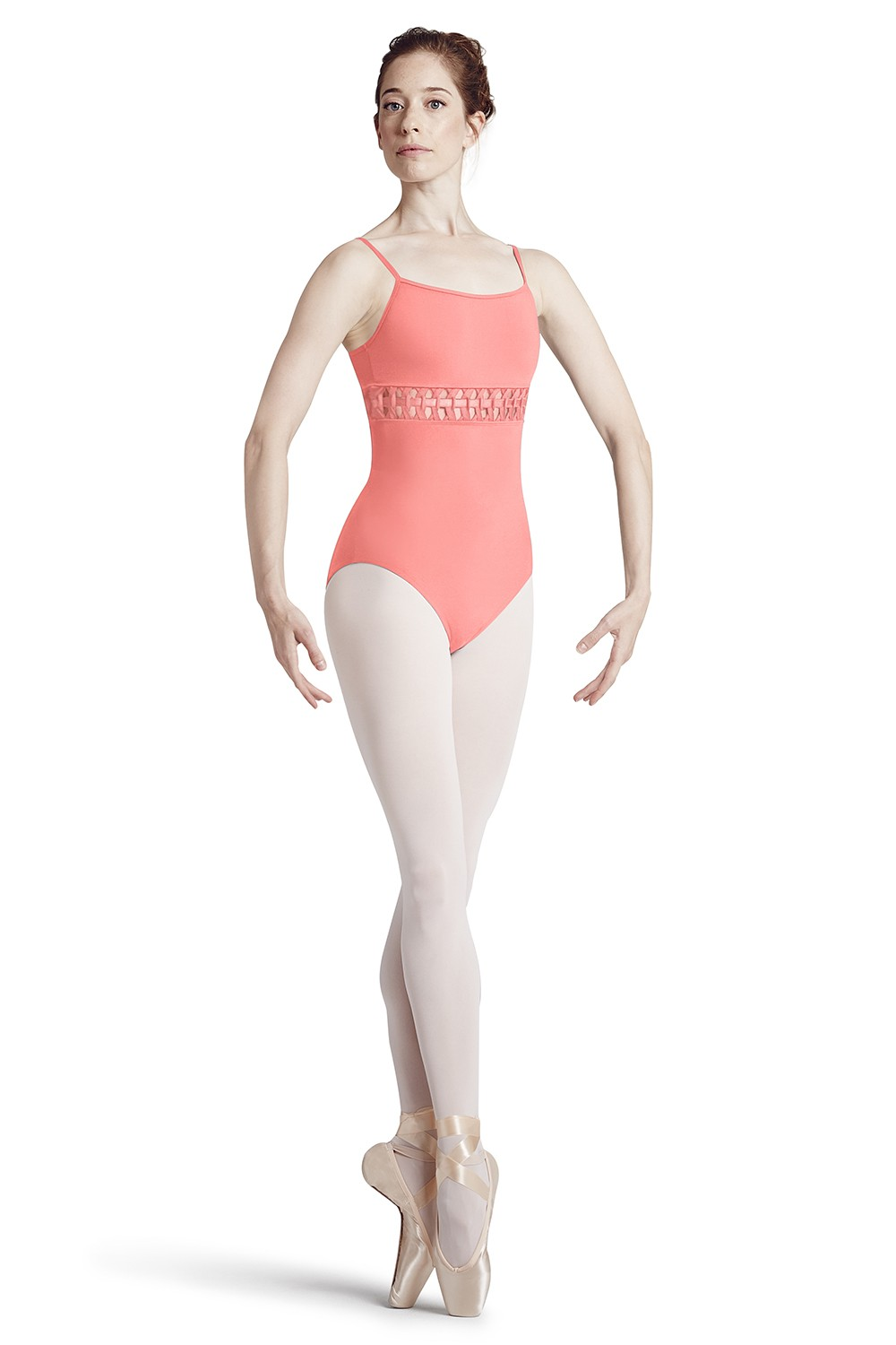 Valda Women's Dance Leotards