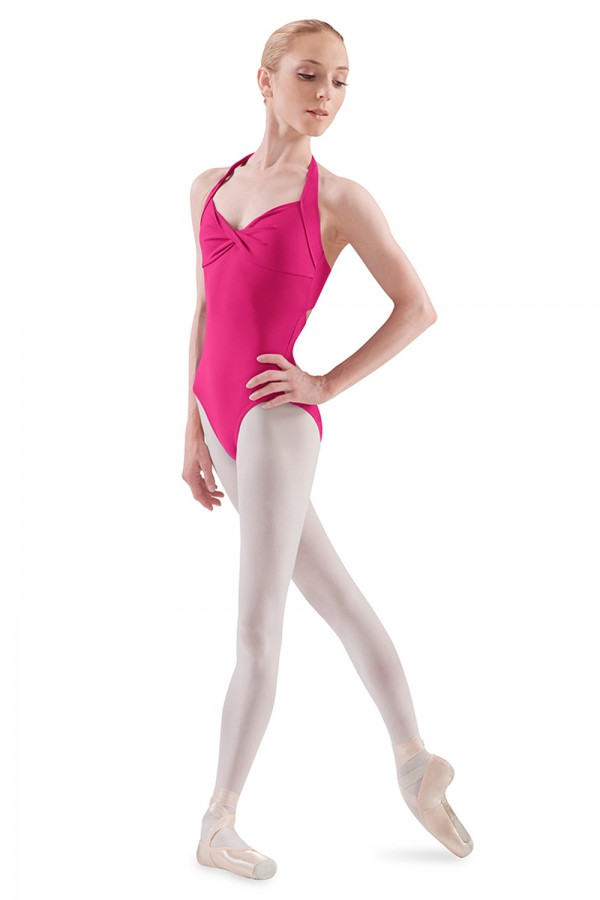 3ee9ca827948 BLOCH L2645 Women s Dance Leotards - BLOCH® US Store