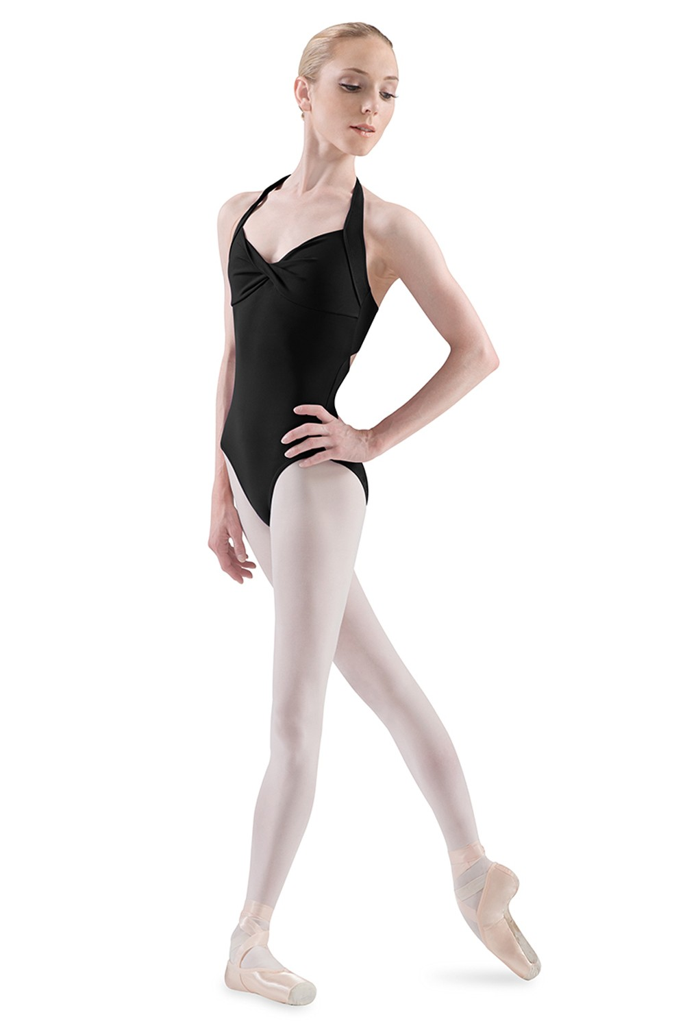 Cinnamon Women's Dance Leotards