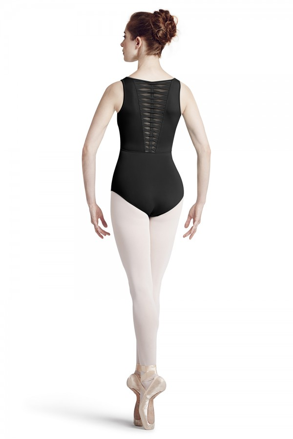 image - BABETTE Women's Dance Leotards
