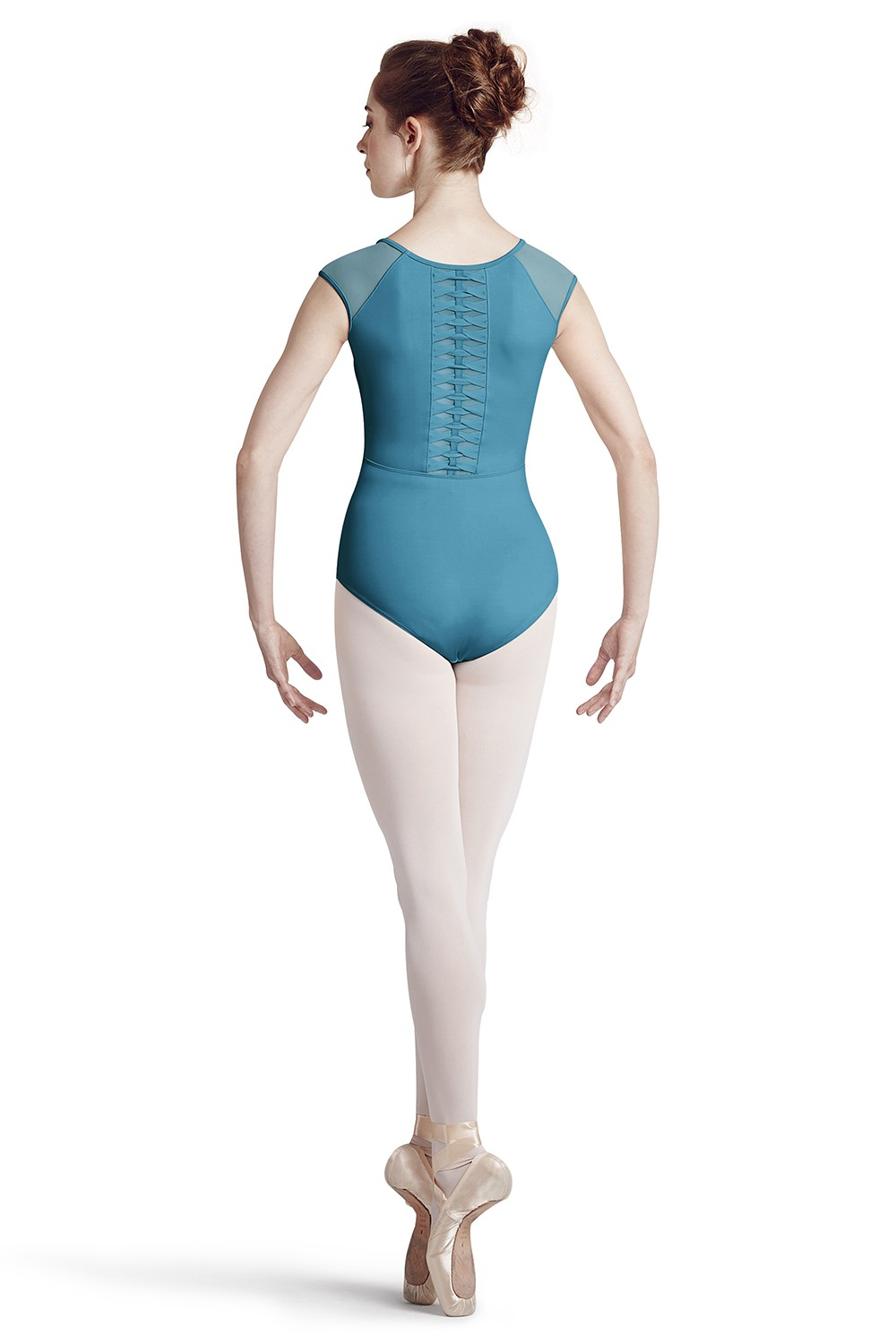 Vincenza Women's Dance Leotards